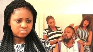 Video: THE FAKE PHYNO - 2017 Latest Nigerian Movies